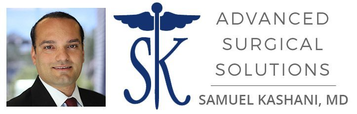 Advanced Surgical Solutions